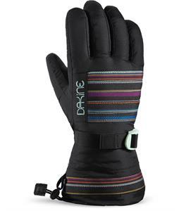Dakine Omni Gloves