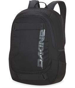 Dakine Option 27L Backpack