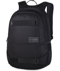 Dakine Option 27L Backpack