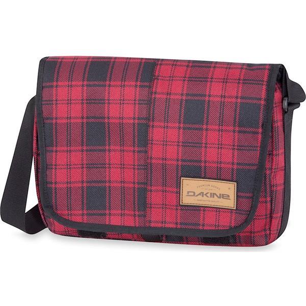 Dakine Outlet Messenger Bag