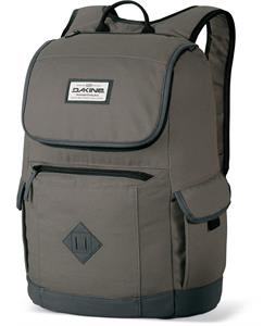 Dakine Outpost 21L Backpack Granite
