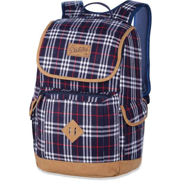 Dakine Outpost 21L Backpack