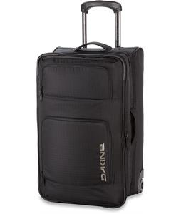 Dakine Over Under 49L Travel Bag