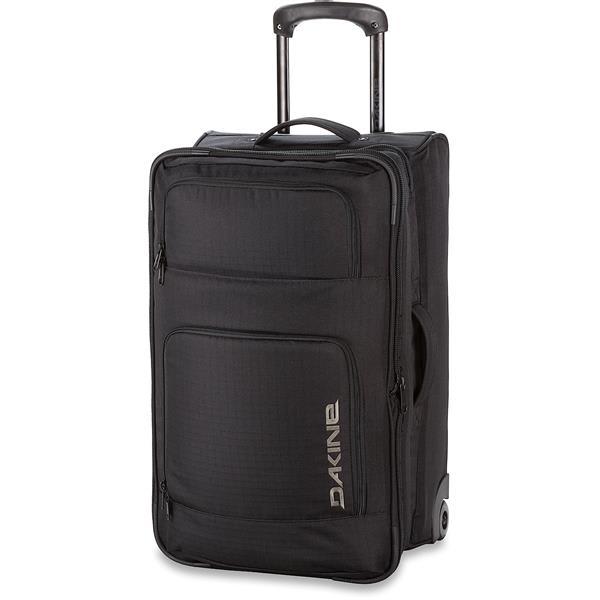 Dakine Over Under 49L Travel Bag