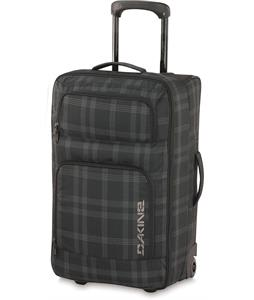 Dakine Overhead 42L Travel Back