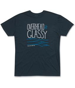 Dakine Overhead And Glassy T-Shirt