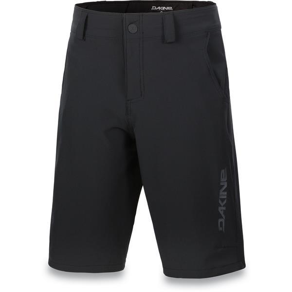 Dakine Pace Bike Shorts