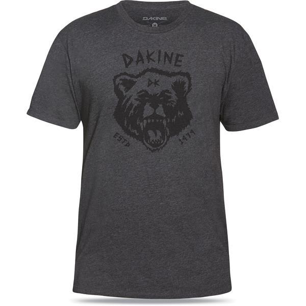 Dakine Paddy T-Shirt