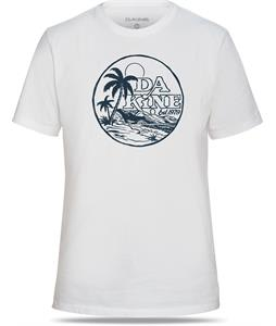 Dakine Palm Tides T-Shirt