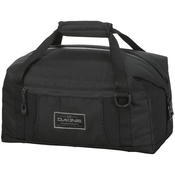 Dakine Party Cooler 15L Bag