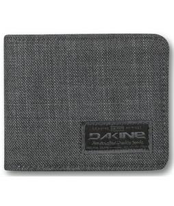 Dakine Payback Wallet