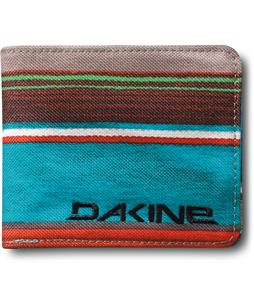 Dakine Payback Wallet Palapa