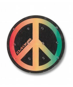 Dakine Peace Mat Rasta