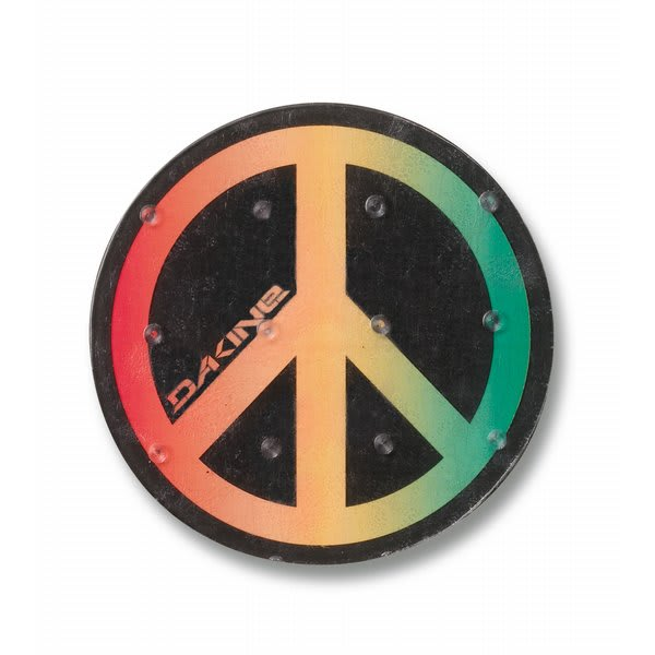 Dakine Peace Mat