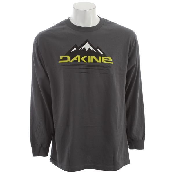 Dakine Peak L/S T-Shirt