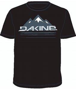 Dakine Peak T-Shirt