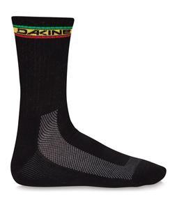 Dakine Phase Socks