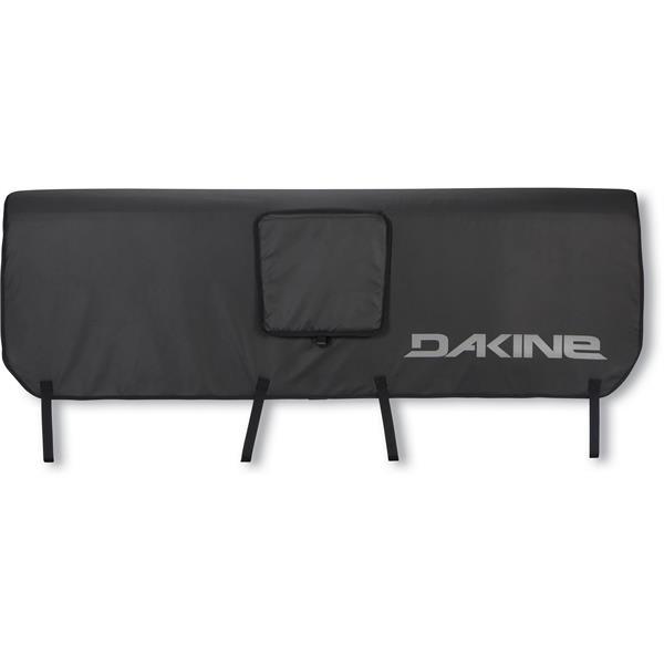 Dakine Pickup DLX Pad Large
