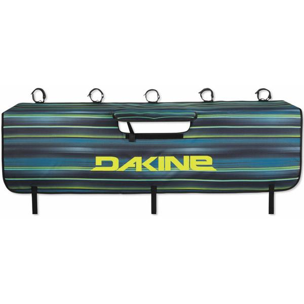 Dakine Pickup Pad Large