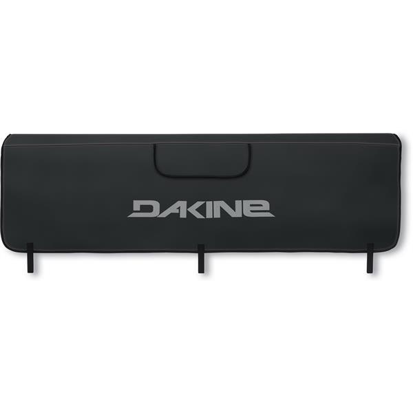Dakine Pickup Pad Small