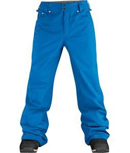 Dakine Pilot Snowboard Pants