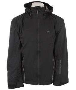 Dakine Piston Snowboard Jacket Black