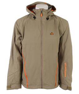 Dakine Piston Snowboard Jacket