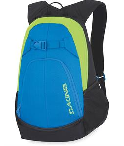 Dakine Pivot 21L Backpack Pacific