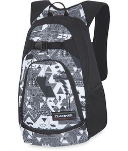 Dakine Pivot 21L Backpack Pinyon