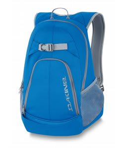 Dakine Pivot Backpack Blue