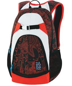 Dakine Pivot Backpack Cypress 21L