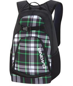 Dakine Pivot Backpack Fremont 21L
