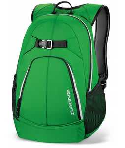 Dakine Pivot Backpack