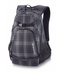 Dakine Pivot Backpack Northwood