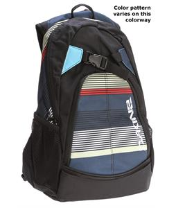 Dakine Pivot Backpack Skyline
