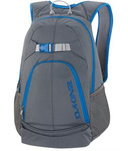 Dakine Pivot Backpack Stencil 21L