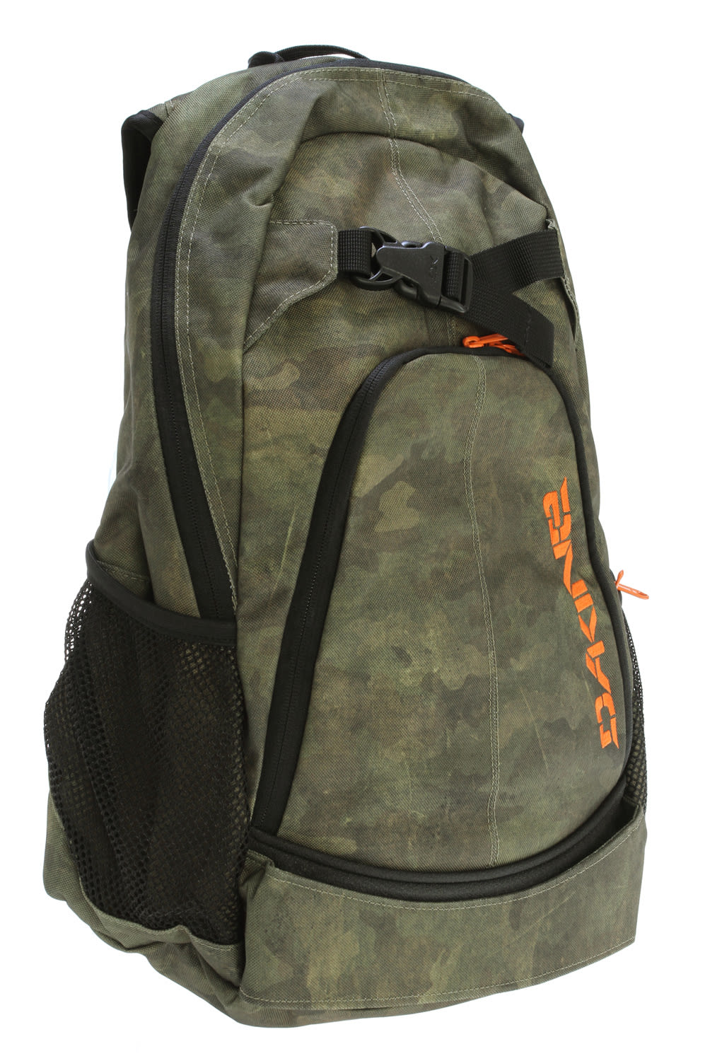 Shop for Dakine Pivot Backpack Timber - Men's