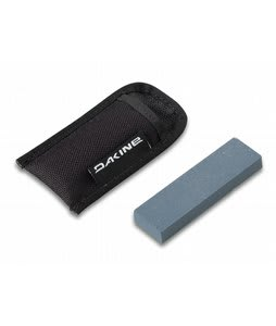 Dakine Pocket Stone