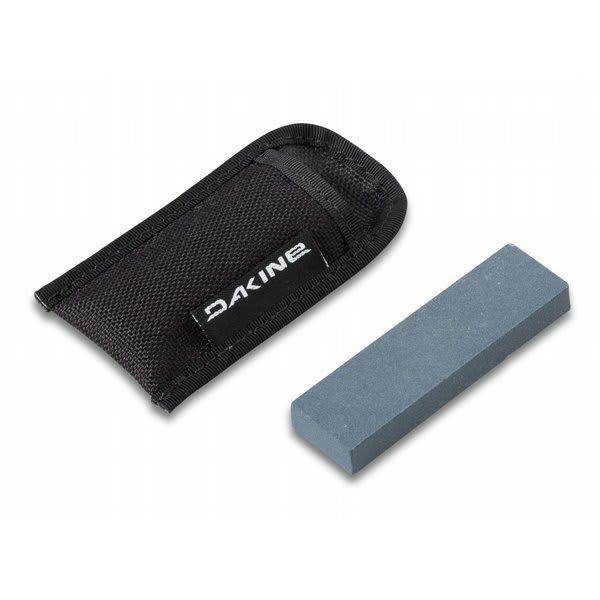 Dakine Pocket Stone