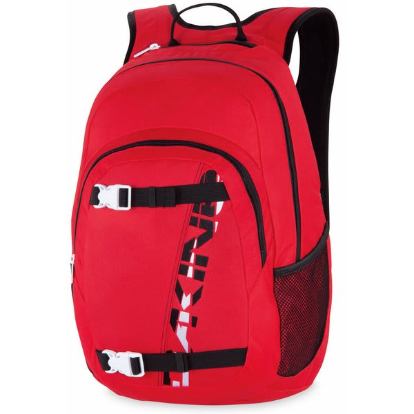 Dakine Point Wet/Dry Backpack