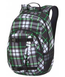 Dakine Point Wet/Dry Backpack Fremont