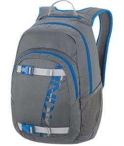 Dakine Point Wet/Dry Backpack Stencil 29L