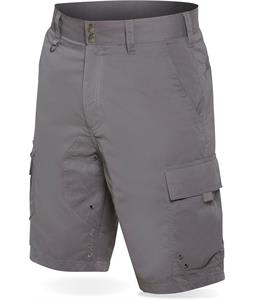 Dakine Pole Bender Shorts