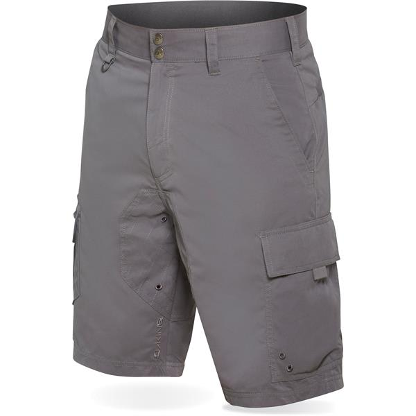 Dakine Pole Bender Shorts