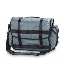 Dakine Porter Messenger Bag