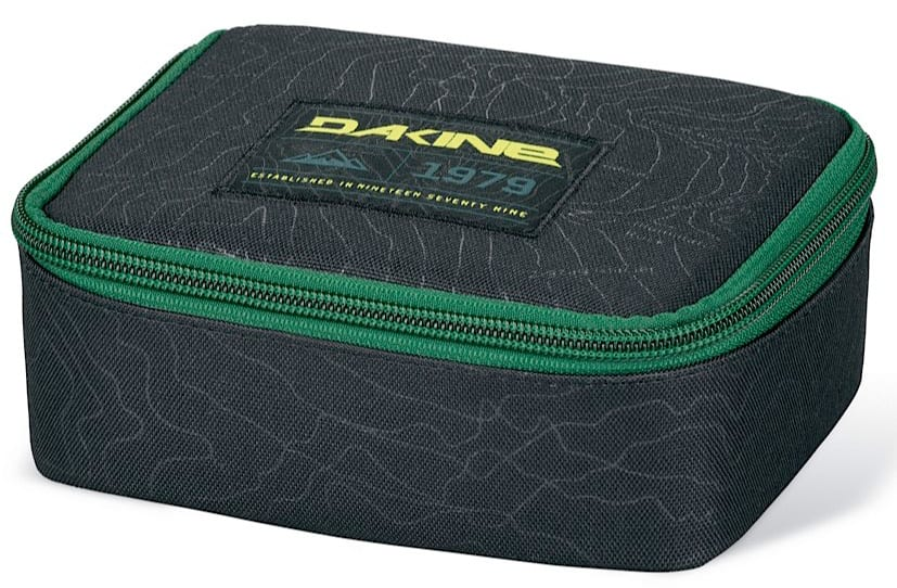 Dakine Pov Case Bag Hood