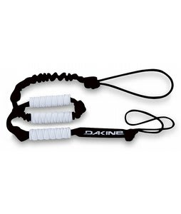 Dakine Power Uphaul Black/White