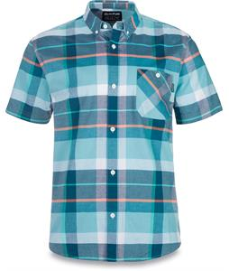 Dakine Preston Shirt
