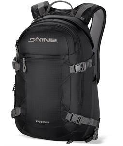 Dakine Pro II 26L Backpack