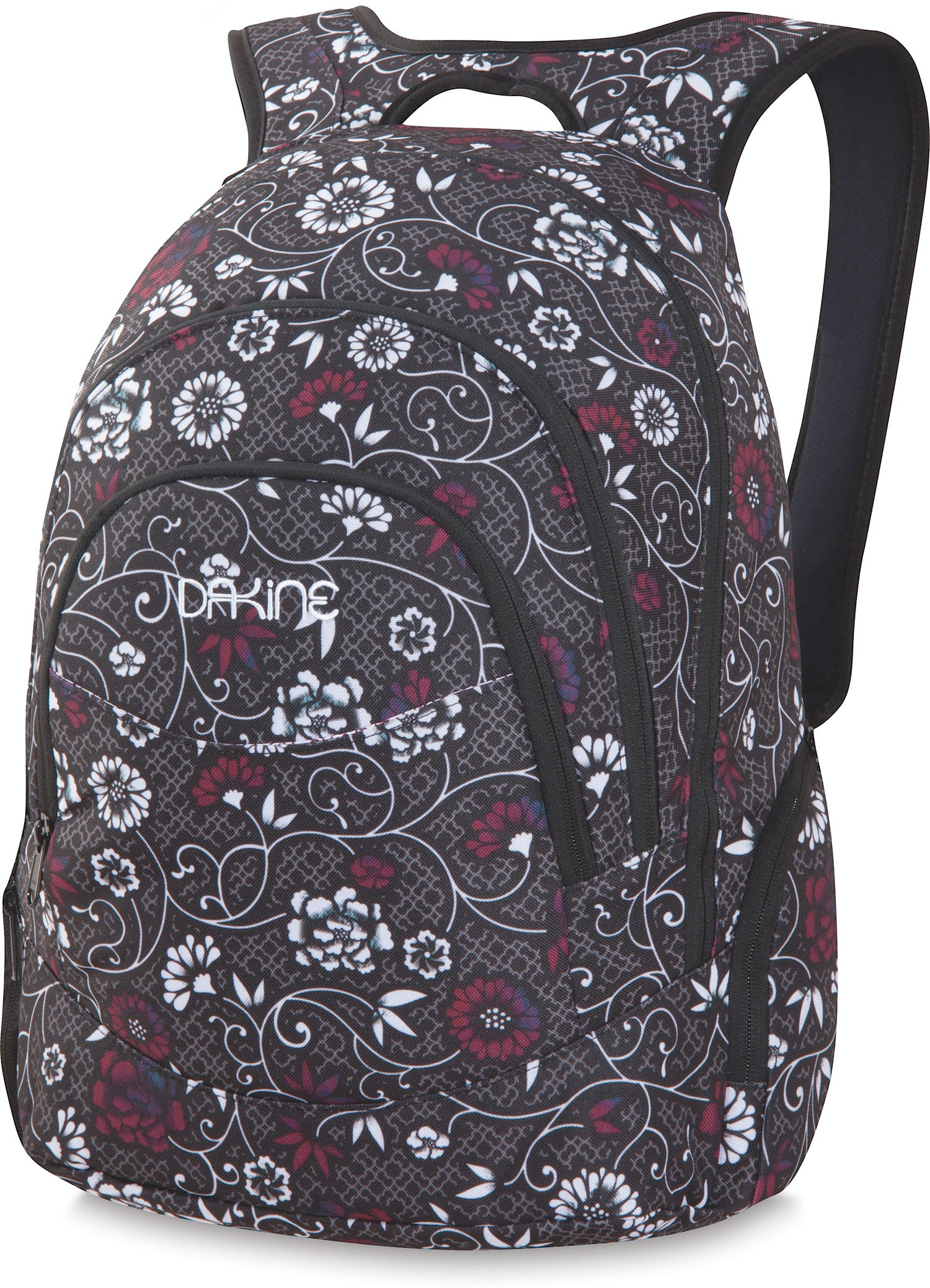 Dakine Prom 25L Backpack Jasmine